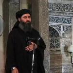 Afirman que líder del Estado Islámico fue herido de gravedad, pero EE.UU desconfía de la veracidad de la información