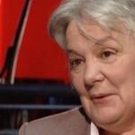 """La candidata a la Intendencia Lucía Topolansky propone un """"shock de políticas de vivienda"""""""