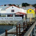 Uruguay reitera apoyo a Argentina en su reclamo legítimo de la soberanía sobre las Malvinas