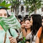 Se duplicó consumo de marihuana en Uruguay según informe de OEA