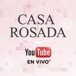 """Casa Rosada: """"Argentina no quiere ser un buen alumno de Estados Unidos… dan vergüenza ajena"""""""