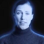 """España convoca a la primera manifestación de hologramas del mundo contra nueva """"Ley Mordaza"""" que prohíbe actos públicos no permitidos"""
