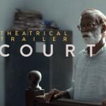 """""""Court"""" del indio Chaitanya Tamhane gana el Festival de Cine Independiente de Buenos Aires"""