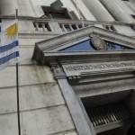 Legisladores y comerciantes de departamentos fronterizos con Brasil piden exoneraciones impositivas