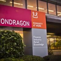 Ministerio de Industria y Corporación Mondragón capacitan a cooperativas para mejora de gestión