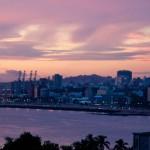 Encuentro por la identidad de Montevideo