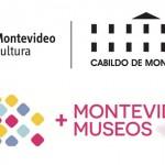 Se viene la tercera edición de Montevideo + Museos