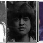"""""""Muchachas de abril"""": en homenaje a tres jóvenes asesinadas en la dictadura"""