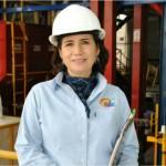 Sobre el empoderamiento económico de las mujeres en Uruguay