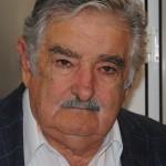 Mujica dijo que Topolansky tiene el viento en contra de la derecha y de frentistas que se fueron y luego volvieron