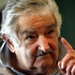 José Mujica expresa que el TISA es hijo de la globalización, pero Uruguay tiene que estar