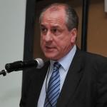 Uruguay será el segundo país de América Latina en firmar convenio con Estados Unidos sobre seguridad social