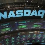 El Nasdaq tecnológico, donde estalló la burbuja de las puntocom, en 2000, vuelve al tope de la cotización