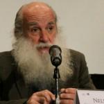 Charla con Nelson Carro sobre el primer largometraje uruguayo restaurado