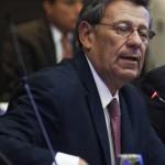 Nin Novoa afirmó que administración Vázquez respetará los monopolios