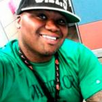 Texas: Otro afroamericano muerto a manos policiales y en California graban abuso federal contra una mujer