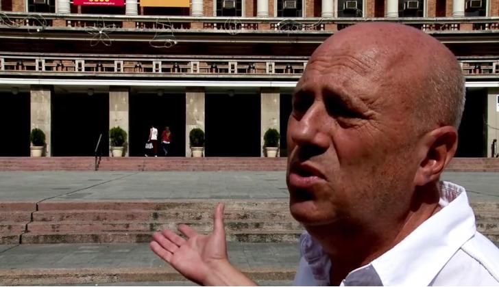 IMM dice que son infundadas las críticas de Novick referidas a que la comuna cierra toda la Semana de Turismo