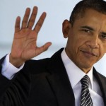 El presidente Tabaré Vázquez se reunirá con el mandatario norteamericano Barack Obama