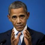 Obama aseguró a Vázquez que ACNUR brindará recursos necesarios a ex presos de Guantánamo en Uruguay