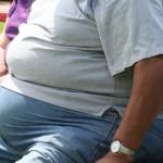 Los obesos tienen 29% menos posibilidad de desarrollar demencia que quienes pesan lo adecuado