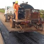 Gobierno rehabilitará 1.300 kilómetros de ruta en modalidad de participación público-privada