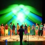 Continúa MVD Música con su ciclo de espectáculos gratuitos