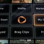 Sony confirma compra de OnLive, un servicio de videojuegos en la nube para cualquier dispositivo