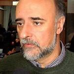 Pablo Mieres acusa a inspectores de tránsito de la IMM de delincuentes por multarlo por exceso de velocidad