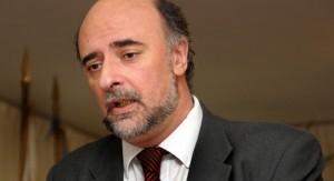 Inspectores municipales piden al senador Pablo Mieres que se retracte por sus agravios
