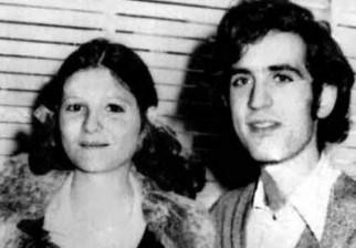Fiscal solicita 30 años de prisión para Gavazzo, Arab, Vázquez, Silveira y Medina por muerte de María Claudia García