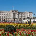 Funcionarios de Isabel II a la huelga; británicos protestan que gasto de la monarquía subió a US$50 millones