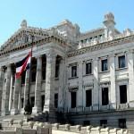 El gobierno pretende que el Parlamento apruebe antes de junio modificaciones a cálculo del IRPF