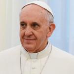 Papa Francisco encabeza liturgias de Semana Santa y anuncian viajará a América del Sur en 2016