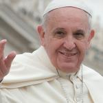 El Vaticano confirma viaje del papa Francisco a Cuba mientras gobernador de Nueva York viajó a la isla