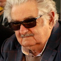 Controvertido viaje de Pepe Mujica a Cuba para mediar en la negociación de paz entre la guerrilla y el Gobierno de Colombia