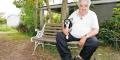Pepe Mujica brinda a la cadena BBC Mundo un reportaje en base a preguntas de todas partes del mundo