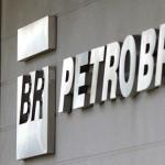 Justicia brasileña condenó a ocho implicados en caso de corrupción en la estatal Petrobras