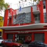PIT-CNT pidió al Parlamento postergar tratamiento de modificaciones al IRPF y presentará otra propuesta