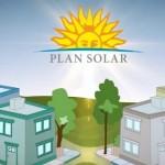 ¿Cuáles son los beneficios y requisitos del Plan Solar de UTE?