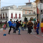 """FMI destaca a Uruguay por """"enormes avances"""" en reducción de pobreza y desigualdad en América Latina"""