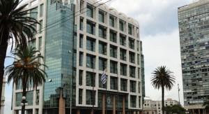 El presidente de la República será quien elija a los directores sociales de ASSE y JUNASA
