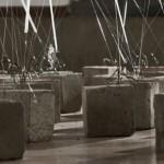 Exposición colectiva: Poéticas del silencio