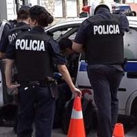 Nuevo protocolo policial no soluciona problema de violencia doméstica según sindicato