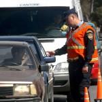 Director de Caminera asegura que será implacable con la corrupción ante procesamiento de tres funcionarios