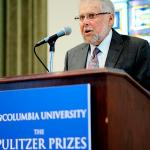 99ª edición de los Premios Pulitzer se convierte en uno de los más difíciles en años para el jurado