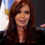 """Presidenta relaciona caso Nisman con los """"fondos buitre"""": el lobby contra acuerdos con Irán"""