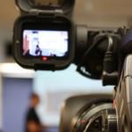 Comerciantes rechazan reclamo de productores audiovisuales de pagar por tener TV en locales