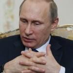 Rusia levanta embargo de armas a Irán y enviará moderno sistema antimisiles a cambio de petróleo