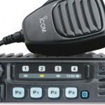Día Mundial del Radioaficionado: una afición que aún tiene gran valor ante los desastres naturales