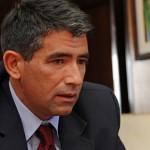 Proyecto de Ley del gobierno ampliará área de cobertura del FONDES